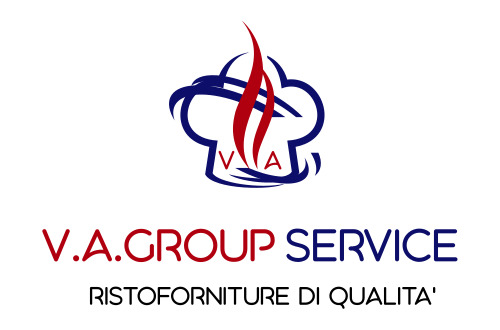 V. A. Group Service - RistoForniture di Qualità