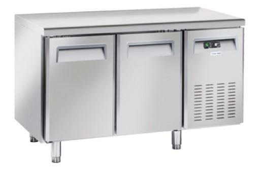 tavolo refrigerato QR2100