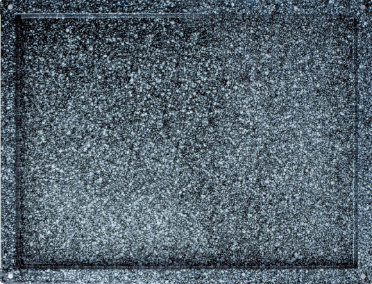 Teglia smaltata karel 40 cm TP21040