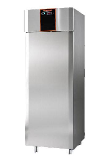 frigorifero-armadiato