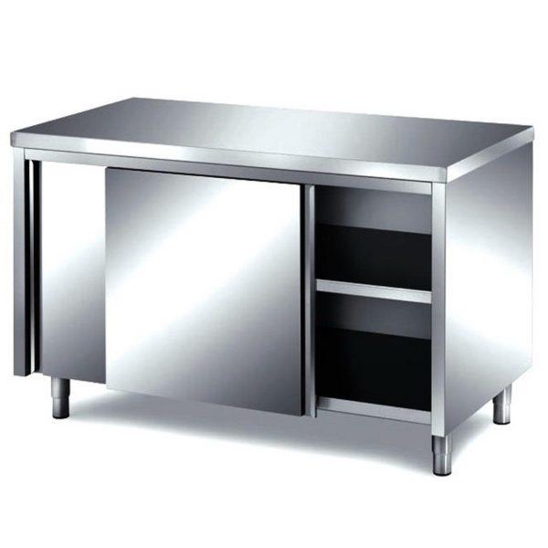 tavolo-inox-armadiato-con-porte-scorrevoli