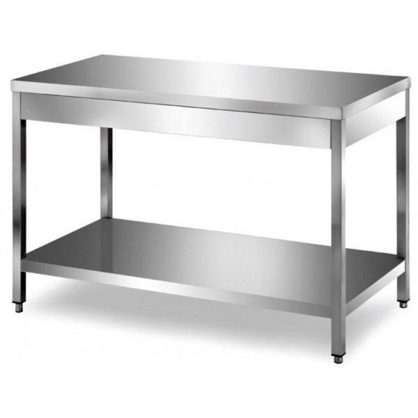 tavolo-inox-professionale-su-gambe