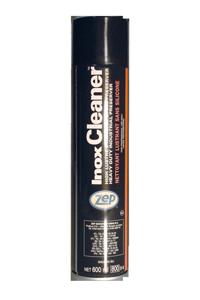 INOX-CLEANER