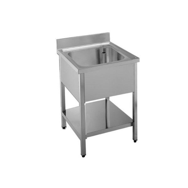 lavello-inox-1-vasca-con-ripiano